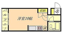 旭川駅 2.0万円