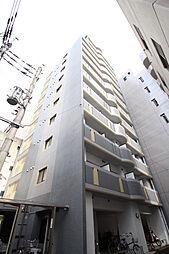 家具・家電付き アーバンシティ天神南[6階]の外観