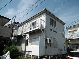 東京メトロ東西線 葛西駅 徒歩5分