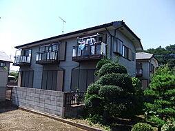 [テラスハウス] 埼玉県さいたま市西区三橋6丁目 の賃貸【/】の外観
