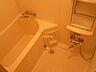 風呂,2LDK,面積55.89m2,賃料7.0万円,バス 北見バス4条西4丁目下車 徒歩1分,JR石北本線 北見駅 徒歩12分,北海道北見市北四条西6丁目9番地