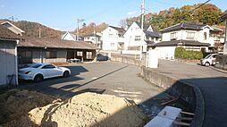 JR山陽本線 大門駅 5.1kmの賃貸工場