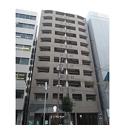 KAISEI本町通[4階]の外観