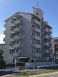 新丸子駅 1.5万円