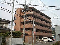 TSUBAME[2階]の外観