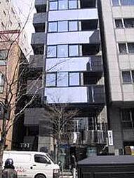 浜松町駅 0.1万円