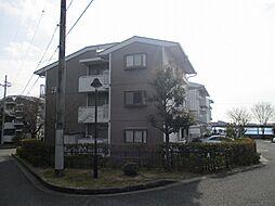 神戸市垂水区小束山1丁目