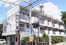 【敷金礼金0円!】久大本線 久留米大学前駅 徒歩11分