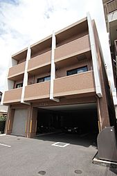 KTビル[2階]の外観