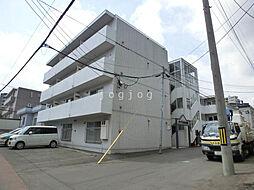 発寒南駅 3.0万円