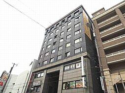 Noah`s Arc今里駅前[8階]の外観