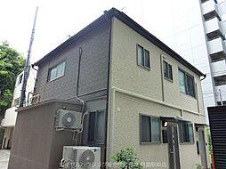 茅場町駅 20.0万円