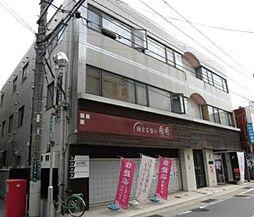 エクラン鎌倉
