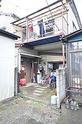 三郷市幸房