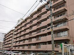 札幌市豊平区平岸一条6丁目