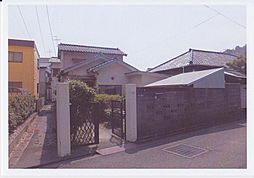 静岡市葵区大岩町