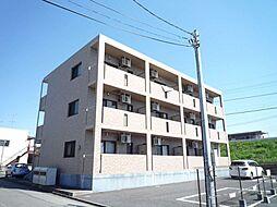 南宇都宮駅 5.4万円