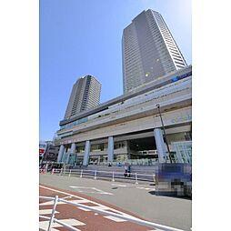 国分寺駅 26.0万円