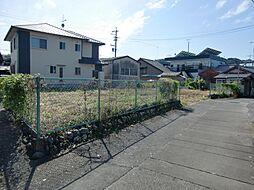 島田市金谷清水