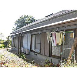 天竜浜名湖鉄道 常葉大学前駅 徒歩67分