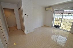 クレール七隈[1階]の外観