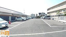 倉敷駅 0.7万円