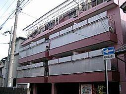 土讃線 高知駅 徒歩6分