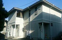 [一戸建] 島根県松江市北田町 の賃貸【/】の外観