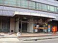 亀島郵便局