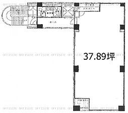 都営三田線 内幸町駅 徒歩3分
