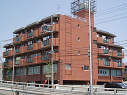 阪急吹田駅前奥野ビル