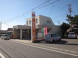 半田乙川郵便局 徒歩 約13分(約1000m)