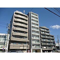 竹越駅 5.1万円