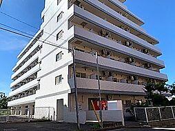 上星川駅 5.2万円