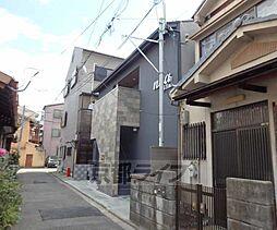 新築 noa東寺駅