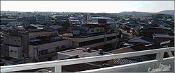 姫路市網干区新在家