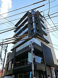 AGA Building