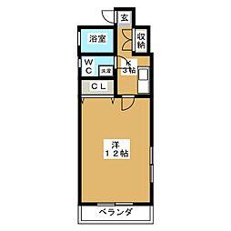 京浜東北・根岸線 大井町駅 徒歩6分
