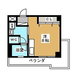 東白楽駅 6.6万円