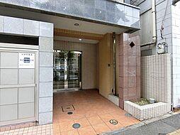 アール六本松[9階]の外観