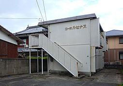 和多田駅 2.5万円