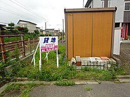 【敷金礼金0円!】将軍野東一丁目 貸土地