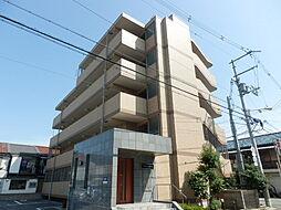 ブルーム浜寺[305号室]の外観