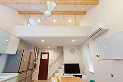 HOUSE−ZOO国立矢川