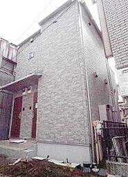 緑が丘駅 8.6万円