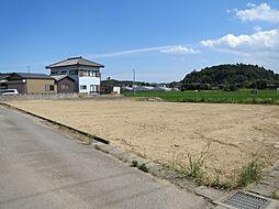 香取市下飯田
