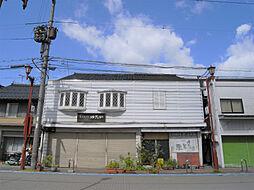 舞鶴市字浜