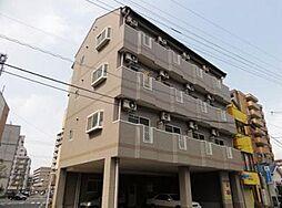 門司港駅 3.4万円