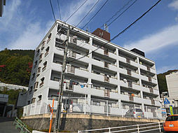 新井口駅 5.0万円