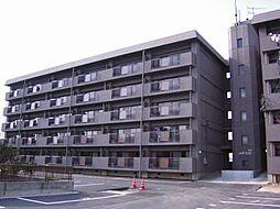 ユトリロ東幸[105号室]の外観